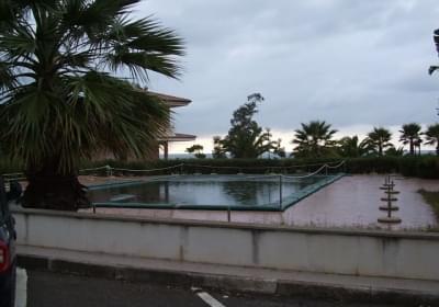 Casa Vacanze Villa Acquedolci